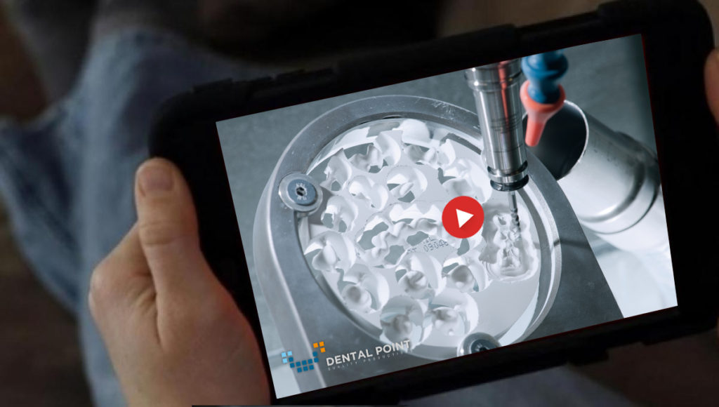 VIDEO CAD CAM 3D
